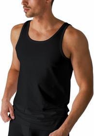 Athletic-Shirt/Vest / sch