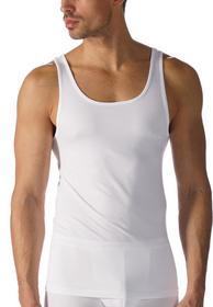 Athletic-Shirt/Vest