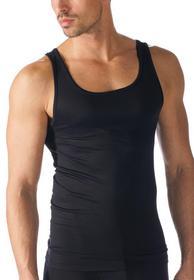 Athletic-Shirt/Vest FSC
