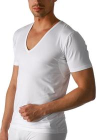 Das Drunterhemd V Neck