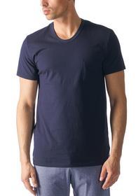 615 - Long sleeve round neck