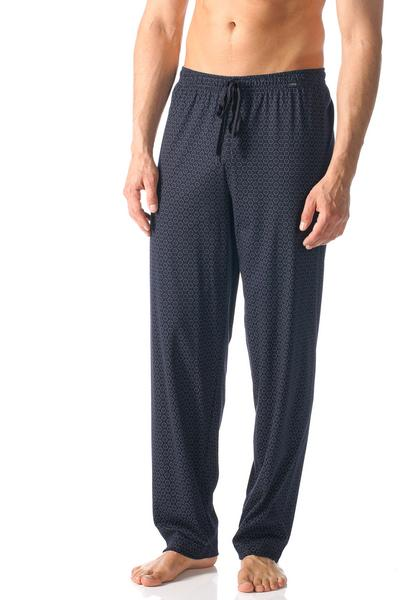 Herren-Long-Pants