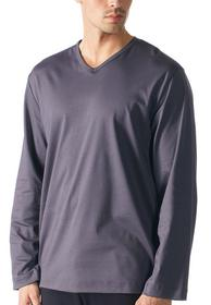 Shirt langarm