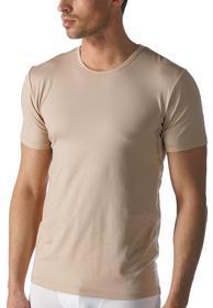 Das Drunterhemd Rundhals