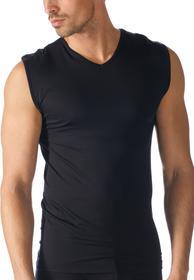 Muscle-Shirt FSC