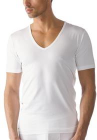 Das Drunterhemd - V-Neck | Slim fit