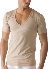 Das Drunterhemd - V-Neck | Slim fit
