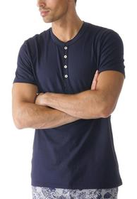 Shirt 1/2 Arm