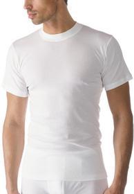 Olympia-Shirt/Olympic-Shirt