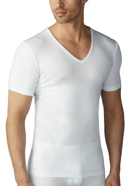 Shape-Shirt