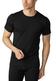 Crew-Neck Shirt