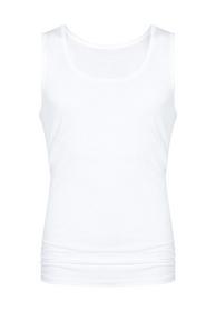 Athletic-Shirt