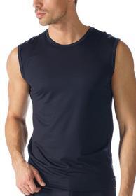 Muskel-Shirt FSC