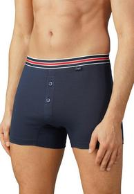 Trunk-Shorts