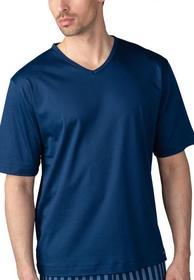 Shirt 1/2 Arm - 664/neptune