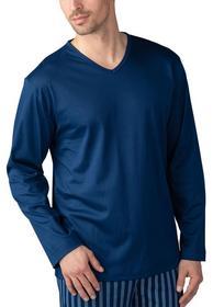 Shirt 1/1 Arm - 664/neptune