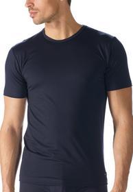 Shirt 1/2 Arm FSC