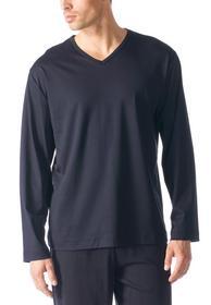 Shirt 1/1 Arm - 174/indigo