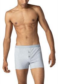Trunk Shorts