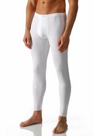 Long-Pants