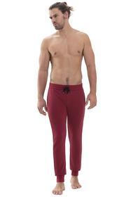 Track-Pants
