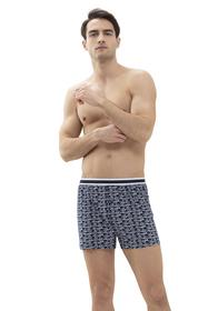 Boxer- Shorts