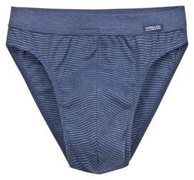 Jazz-Pants