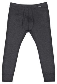 170 Jeans Hose 3/4 lang