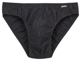 Smart & Stripes Mini Slip