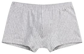 Urban Traveller Retro Short