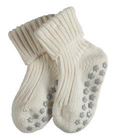 Stoppersocken Catspads Cotton