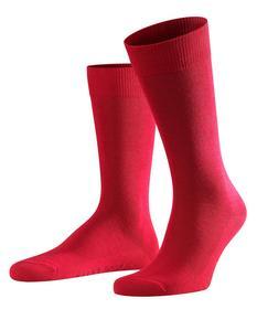 FAMILY - Socken
