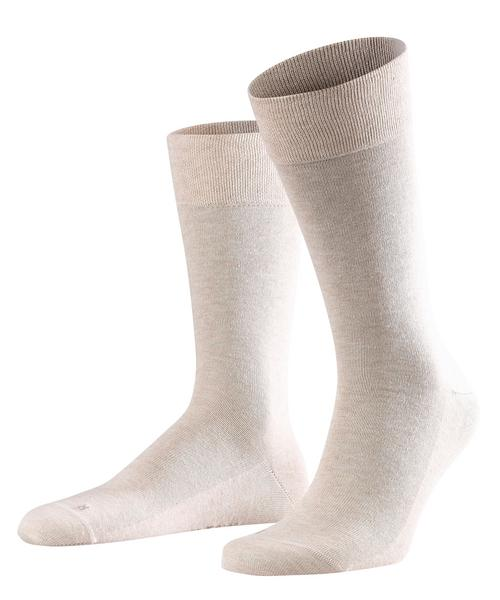 Socken Sensitive London