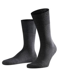 Socken Airport Plus