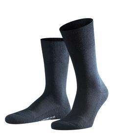 Socken Airport Plus