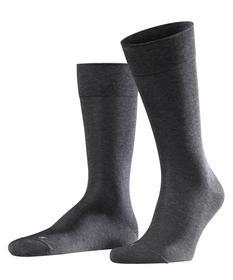 Socken Sensitive Malaga