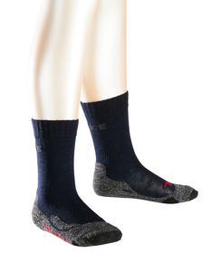 Socken TK2