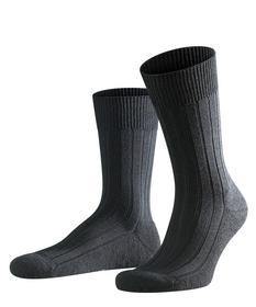 Teppich im Schuh Socken