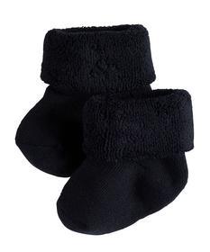 Socken Erstling