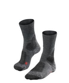 Socken TK1