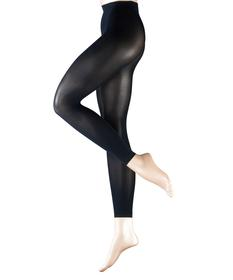 Leggings Pure Matt 50 den