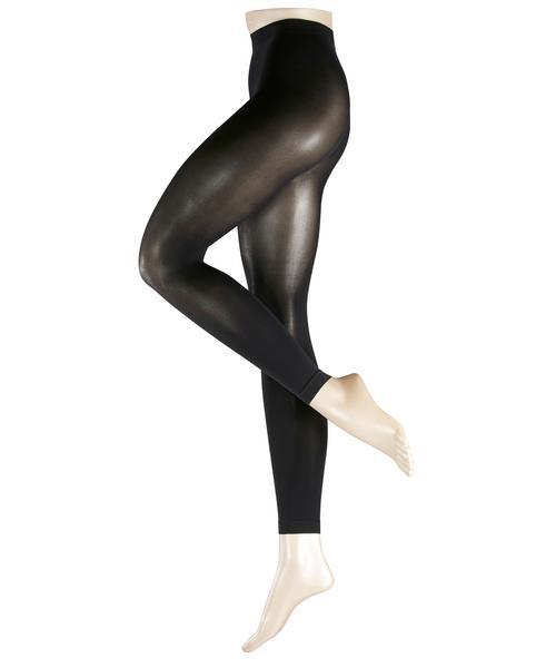Leggings 50 DEN
