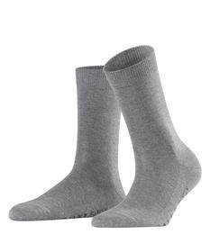 Socken Family
