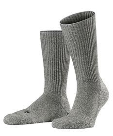 Socken Walkie Ergo