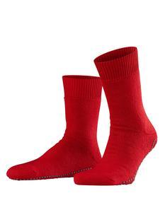Socken Homepad