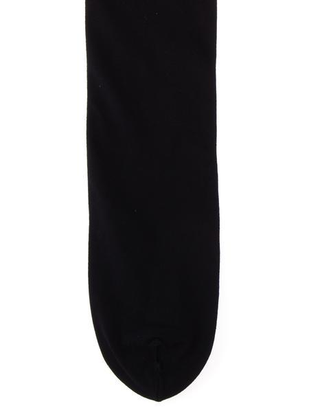 Cotton Touch TI - 3009/black