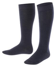 FALKE Comfort Wool KH