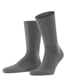 Socken Nelson