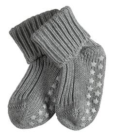 Stoppersocken Catspads Cotton
