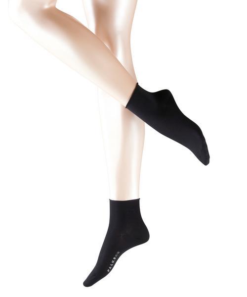 Cotton T. Short - 3009/black